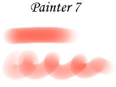 Painterbrushthing1
