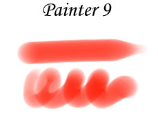 Painterbrushthing2